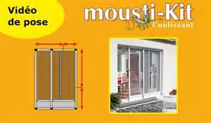 amazing Moustiquaire Pour Baie Coulissante #1: maxresdefault.jpg