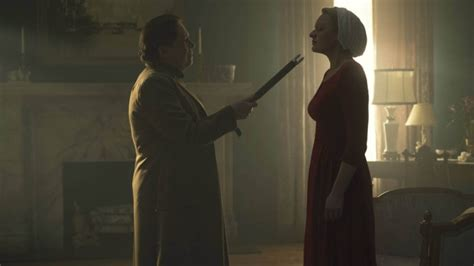 The Handmades Tale - handmaid s tale episode 3 explained in detail