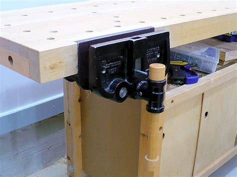 bench vise reviews woodworking bench vise reviews with awesome style in uk egorlin com