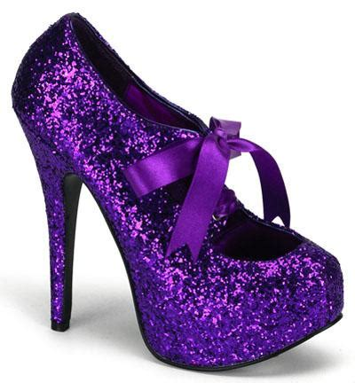 sparkle shoes 301 moved permanently