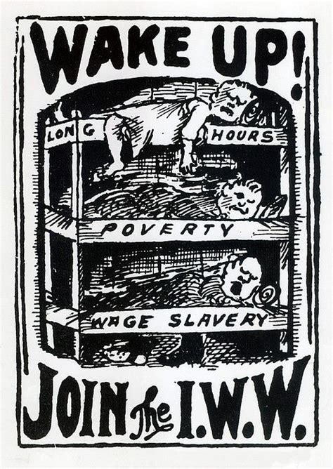 wobblies of the world a global history of the iww wildcat books iww iww poster iww