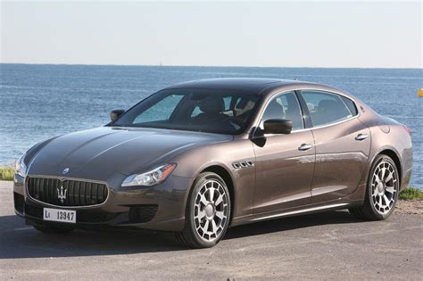 maserati price 2016 2016 maserati quattroporte s market value what s my car