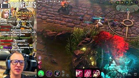 17 best images about fortress taka vainglory on vainglory fortress best support youtube