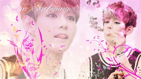 Bts V Wallpaper 2015 | bts v wallpaper by yummibutta on deviantart