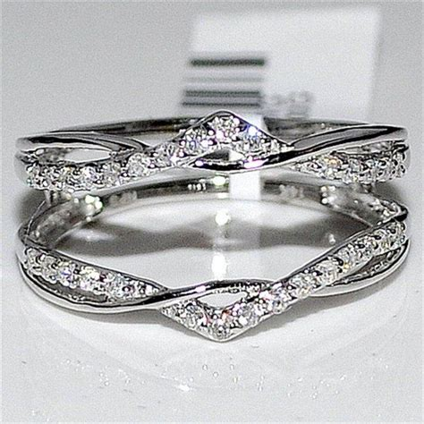 1000 ideas about wedding bands on