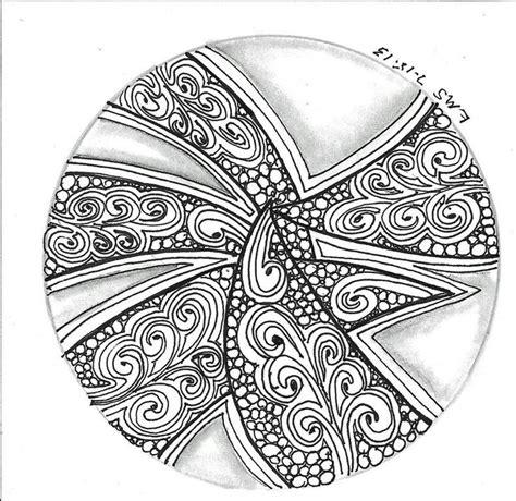 zentangle pattern sez 695 beste afbeeldingen van zendala tekenen mandala