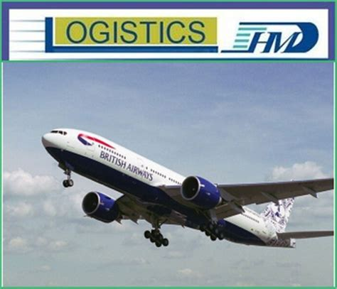 door to door shipping from china to singapore air shipping forwarder door to door delivery service to