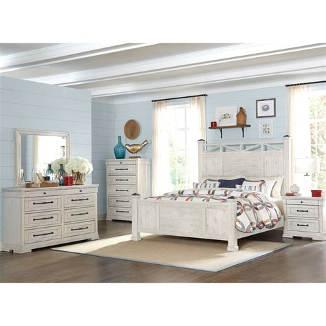 cozy italian furniture by my home collection trisha yearwood home collection by klaussner coming home