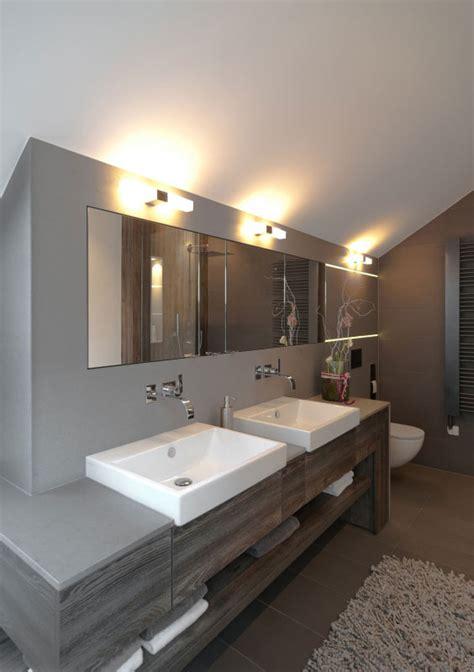 moderne badeinrichtung alle ihre heimat design inspiration - Moderne Badeinrichtung