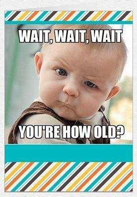 60th Birthday Meme - 17 best ideas about birthday memes on pinterest happy