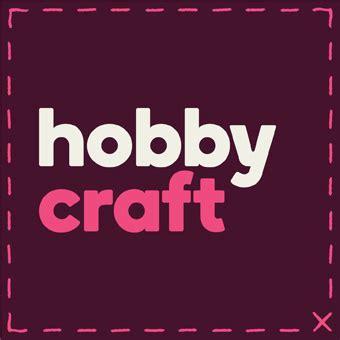 discount vouchers hobbycraft about us hobbycraft