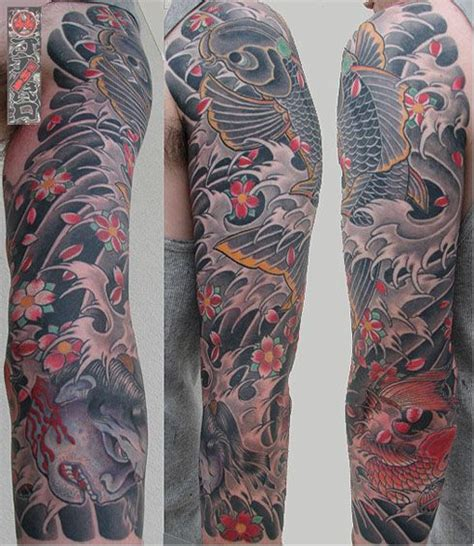 onizuka tattoo 463 best images about asian tattoos on