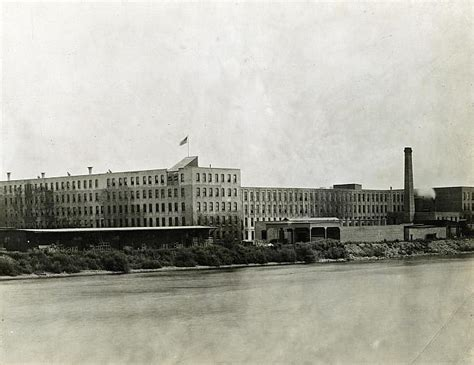 grand rapids chair co furniture city history