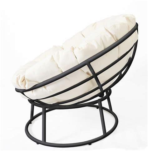 small papasan chair frame papasan chair metal frame home design