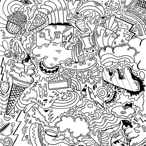 trippy coloring book for sale 所有类别 manpossible