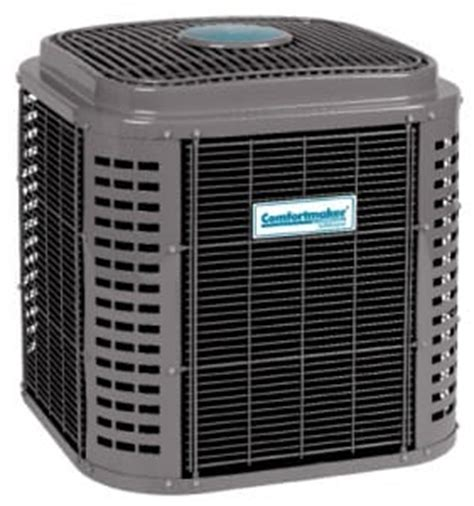 Comfort Maker by Ac Warehouse Services Comfortmaker Air Conditioners