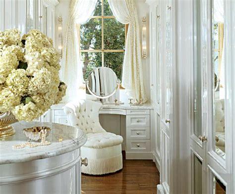 boudoir dressing room ideas bathroom
