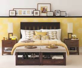 Yellow Bedroom Chair Design Ideas So Retro Yellow Bedroom Home Shopping
