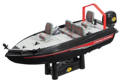 remote control fishing boat bass pro bass pro shops tracker remote control fishing boat bass