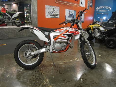 Ktm Freeride 250r Price Tags Page 1 New Or Used Motorcycles For Sale
