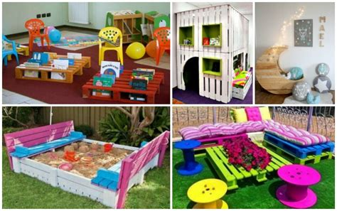 pallet furniture diy projects craft ideas how to s for 10 incredibly useful diy pallet furniture for beesdiy
