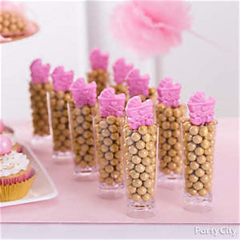 New Princess Baby Shower Theme by Princess Baby Shower City