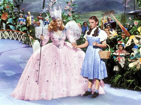Oz Dorthy The Wizard In Oz dorothy s dress from the wizard of oz sells for 1 56