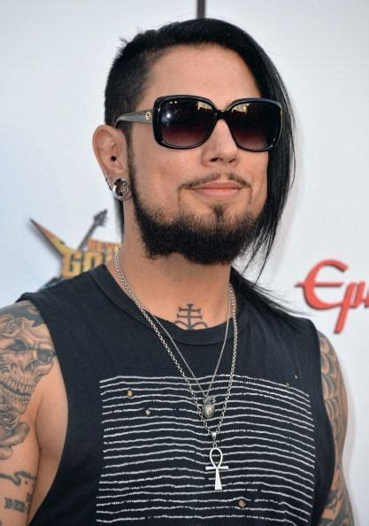 dave navarro neck tattoo ink master judge dave navarro dished on his thoughts of