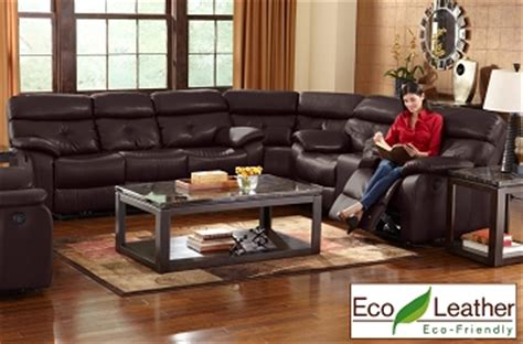 furniture from the roomplace giveaway