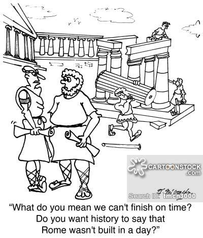 do you need a permit to finish a basement ancient rome and comics pictures from