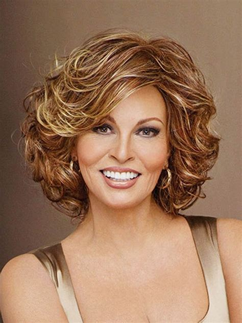 fancy chin length hair latest medium length hairstyles for square faces wigs a