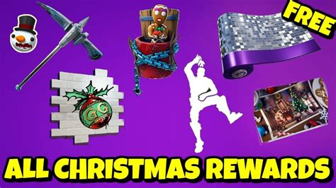 days  fortnite   rewards pet wrap emote
