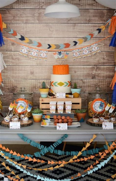 37 modern baby shower d 233 cor ideas that really inspire