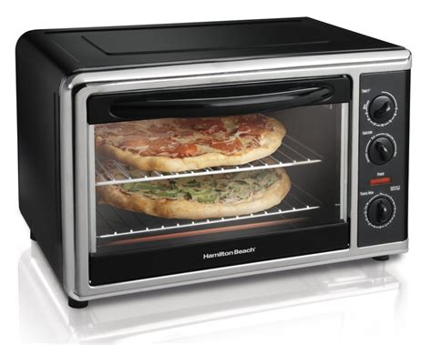 Best Toaster Oven For Baking 5 Best Toaster Oven Toasting Broiling And Reheating