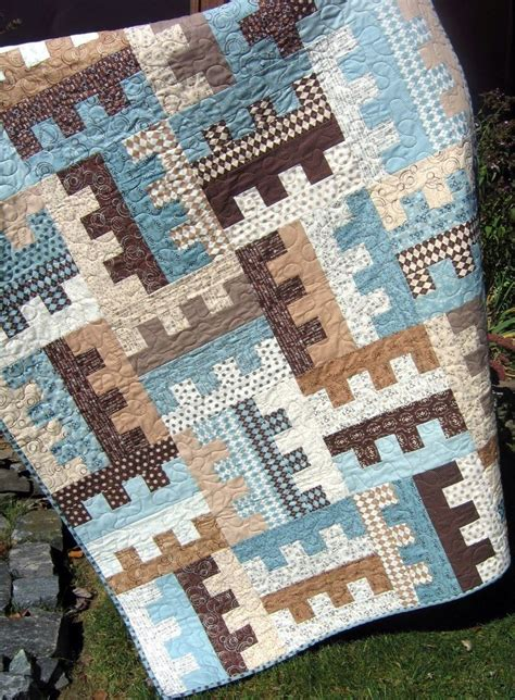 pattern quilt easy quilt pattern one jelly roll easy and quick key to