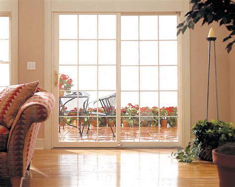 Most Energy Efficient Patio Doors Most Energy Efficient Patio Doors 5 Reasons Your Home Needs A Patio Door For Summer Entry