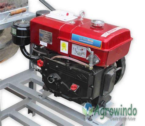 Mesin Pencacah Rumput mesin perajang rumput chopper toko mesin maksindo toko