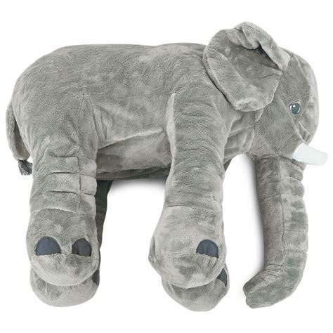 comfort plush comfort soft plush toys elephant pi end 9 17 2019 12 09 pm