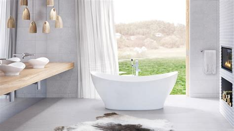 ketotosc bath and spa buy ketotosc bath and spa online at best buy caroma cupid 1700mm freestanding bath harvey norman au