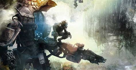 titanfall launch day issues  microsofts problem