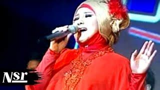 download mp3 dangdut wanita idaman lain video lagu dangdut pangung evi tamala video 3gp mp4 flv hd