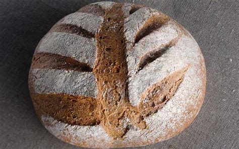 River Cottage Bread by River Cottage Baking Recipes Variations On The Basic