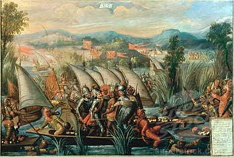 hernan cortes mexico academic help hernando cortes and the conquest of mexico