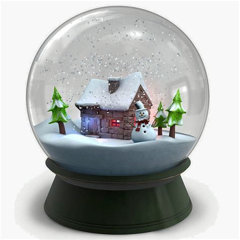process of manufacturing snow globe resin glass snow globe for tourist landscape souvenir buy glass snow globes glass snow globe
