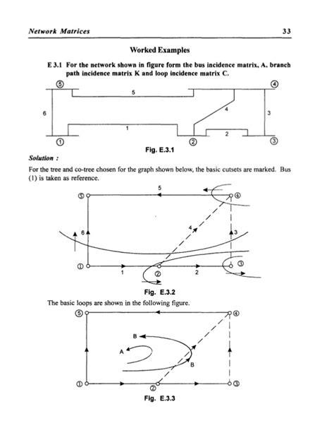 power system analysis circuit load flow and harmonics second edition power engineering willis books power system analysis j c das
