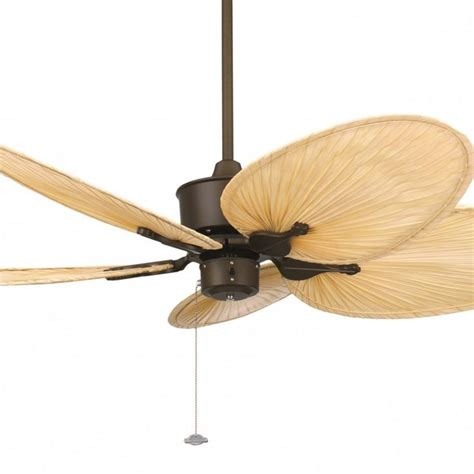 palm tree fan blades 25 best ideas about ceiling fan blade covers on