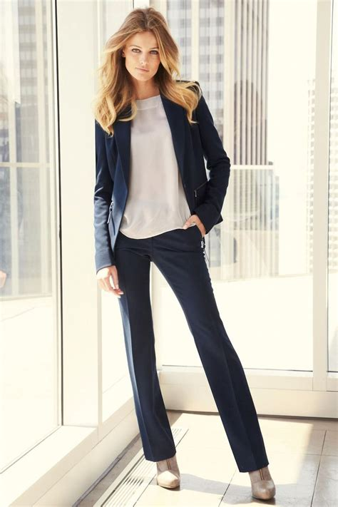 Simple Stylish Wardrobe by 17 Best Images About Business Fashion On