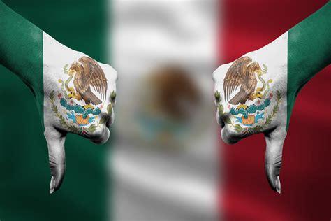 goorefrendo edo de mexico 2015 estado fallido o fallas de estado estamos al aire