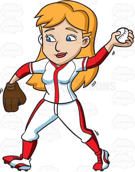 Baseball Player Images Clip Www Pixshark
