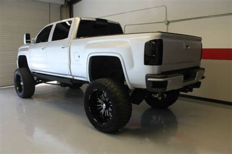 2015 gmc hd for sale 2015 lifted denali 2500 hd for sale html autos post